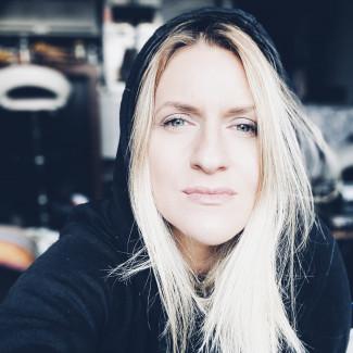Anna Matus