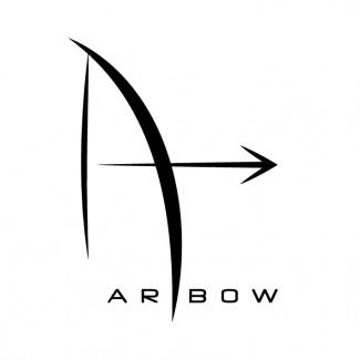 ARBOW
