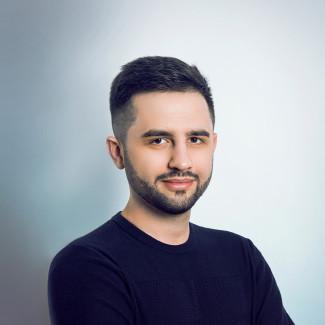 Paweł Cisło
