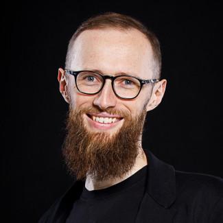 Piotrek Kordyś