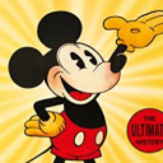 Stratek