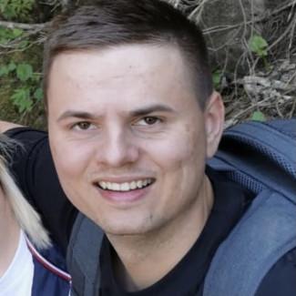 Marcin Augustyniak