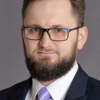 Kamil Futyma