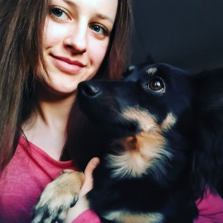 Dominika Wojtkowska