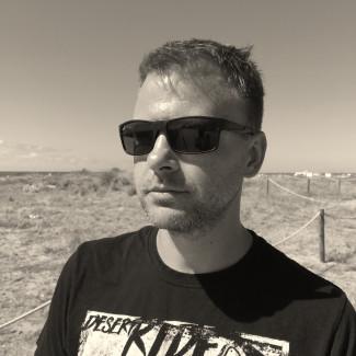Tomasz Sowiński