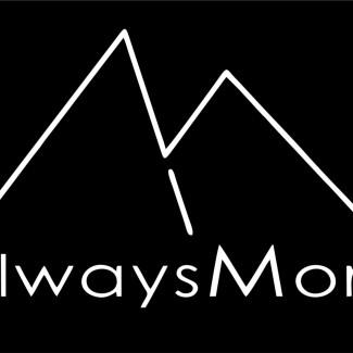 AlwaysMore