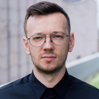 Tomasz Białowolski