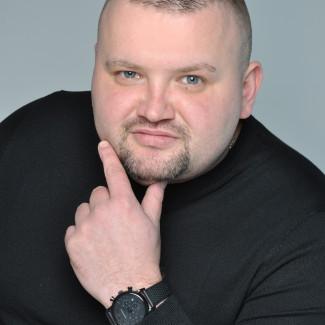 Mariusz  Chwedoruk