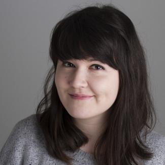 Ania Sadowska