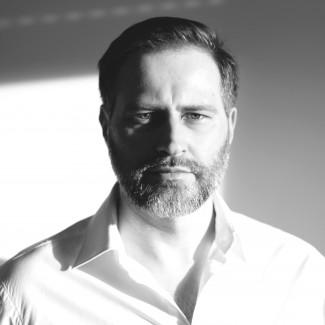 Bartosz Jarosz