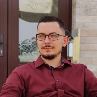 Wojciech Ślusarz