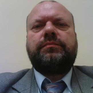 Tadeusz Bronikowski