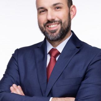 Tomasz Ostrowski