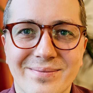 Krzysztof Różański