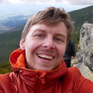 Łukasz Gajewski