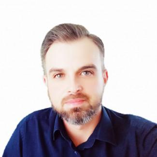 Łukasz Karpowicz