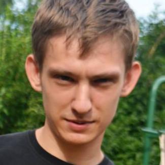 Bartek Jaworski