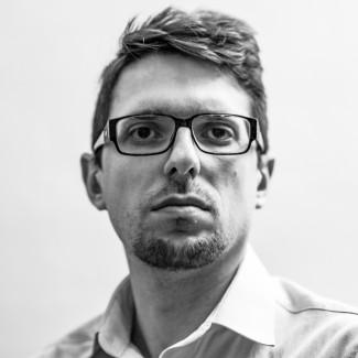 Marcin_Bledowski