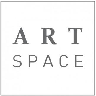 Michał Braszkiewicz Artspace pl
