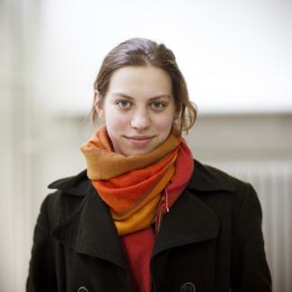Justyna Piwowar