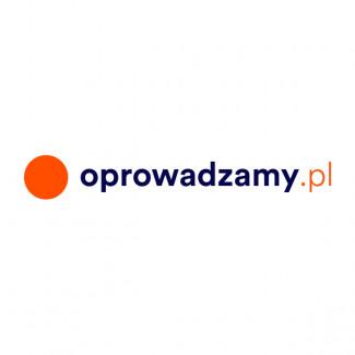Oprowadzamy.pl
