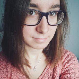 Natalia Modrzyńska