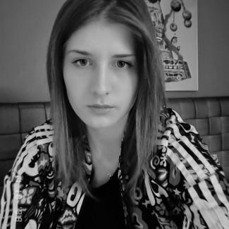 Kamila Słowińska