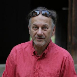 Andrzej Bazgier