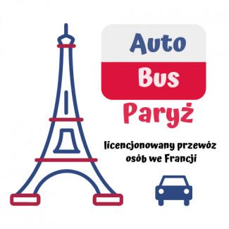 Auto Bus Paryz