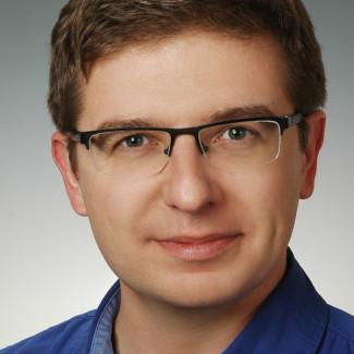 Marcin Engelmann