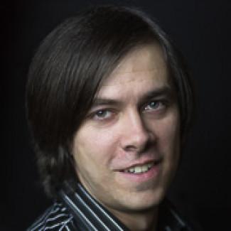 Michał Pietyszuk
