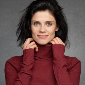 Natalia Tur