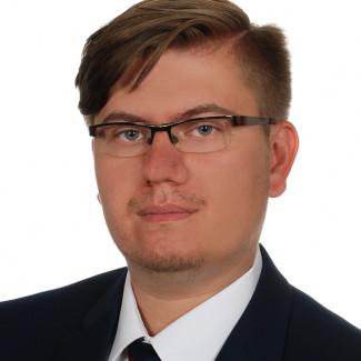 Łukasz Duda