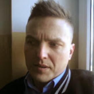 Krzysztof Zwolinski