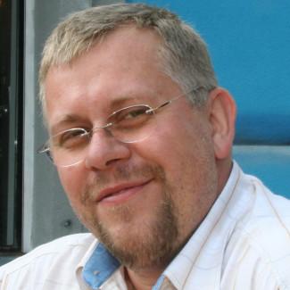 Michał Papke