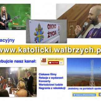 portal: katolicki.walbrzych.pl