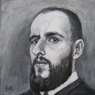 Iwo Lesniewski