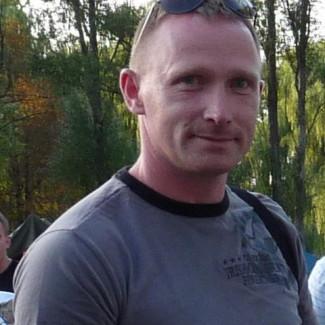 Tomasz Sulecki