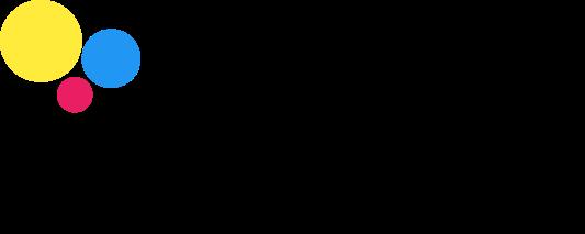 waw4free_logo