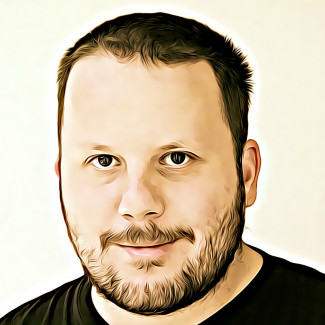 Jacek Grobelny