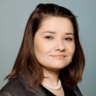 Anita Hutarz-Wdowczyk