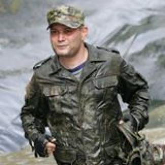 Łukasz Banasiński