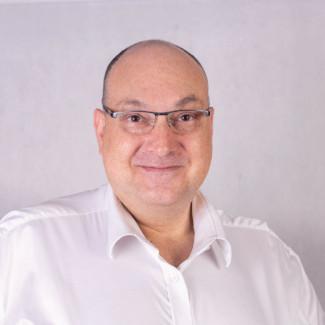 Jurij M. SADOWSKI