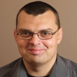 Krzysztof Zieliński