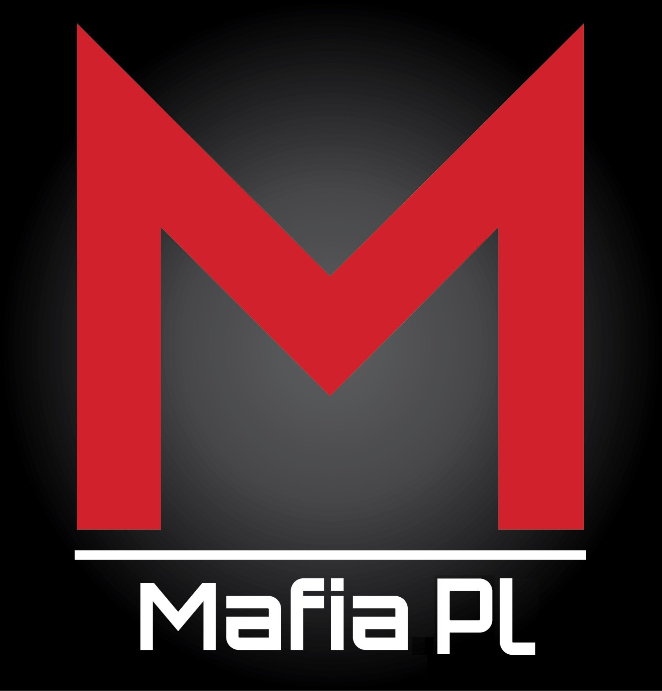 Znalezione obrazy dla zapytania MAFIA.pl logo
