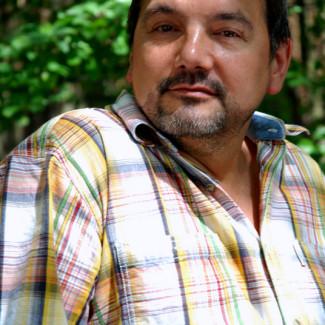 Adam Żurek