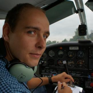 Aleksander Ziarkowski
