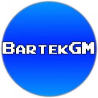 BartekGM