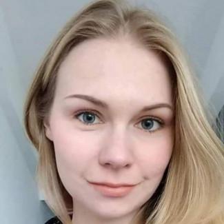 Kamila Skurczyńska