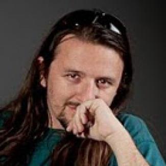 Mariusz Chwalba